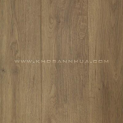 Sàn nhựa Aimaru 4021
