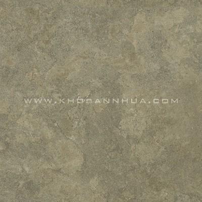 Sàn nhựa vân đá Galaxy 3109