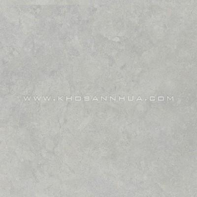 Sàn nhựa vân đá Galaxy 3110