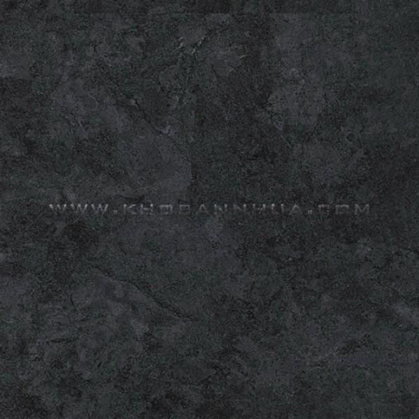 Sàn nhựa vân đá Galaxy 3112