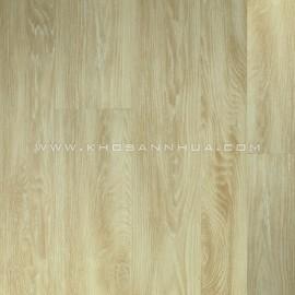Sàn nhựa hèm khóa Smartwood 9009