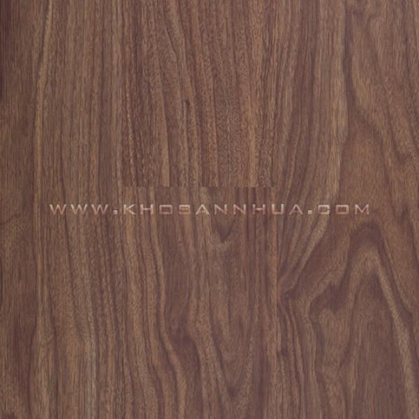 Sàn nhựa hèm khóa Aroma A8031