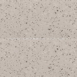 Sàn nhựa cuộn Railflex RFM01