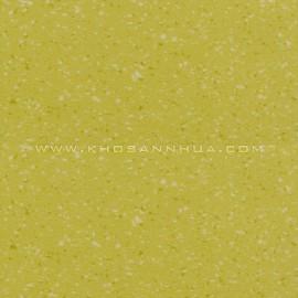 Sàn nhựa cuộn Railflex RFM05
