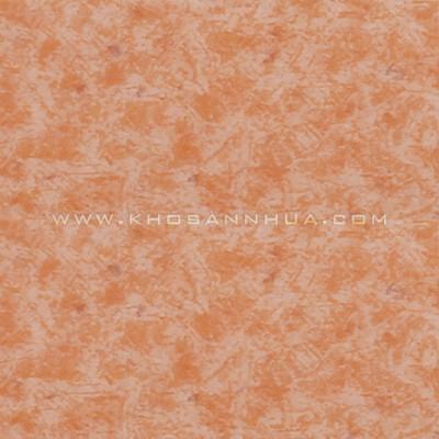 Sàn nhựa cuộn Railflex RFM10