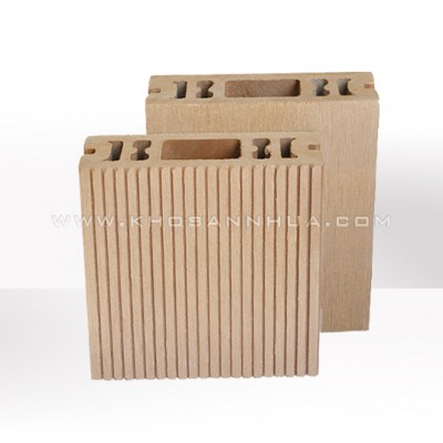 Sàn gỗ Awood HD105x30