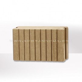 Sàn gỗ Awood SD140x25