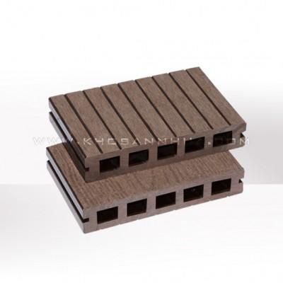 Sàn gỗ Exwood ED140x25