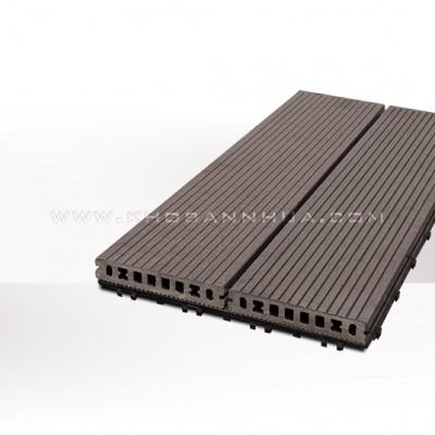 Sàn gỗ Exwood EDT60x30