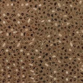 Sàn nhựa giả đá Railflex RFS01