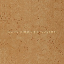 Sàn nhựa giả đá Railflex RFT01