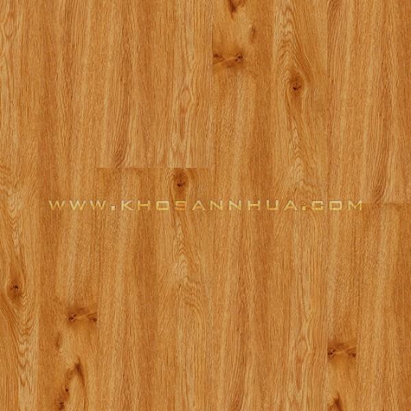 Sàn nhựa vân gỗ Railflex DW01