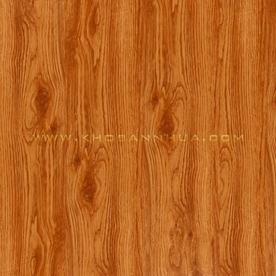 Sàn nhựa vân gỗ Railflex RF301