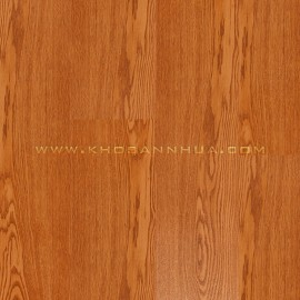 Sàn nhựa vân gỗ Railflex RF302