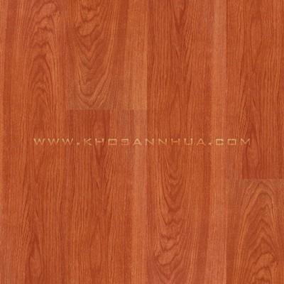 Sàn nhựa vân gỗ Railflex RF303