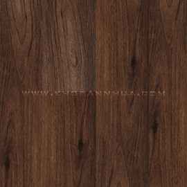 Sàn nhựa vân gỗ Railflex RF403