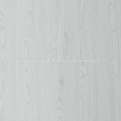 Sàn nhựa hèm khóa Wellmark 8039