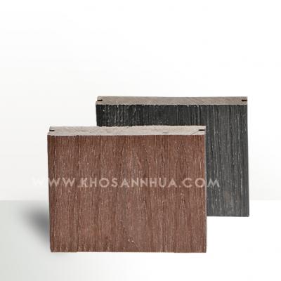 Sàn gỗ ngoài trời AWood SU140x23