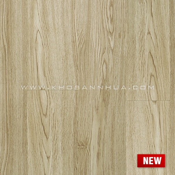 Sàn nhựa Awood Vinyl G2080-v