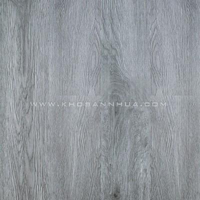 Sàn nhựa Awood Vinyl G2087