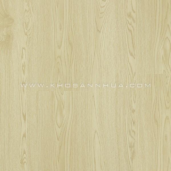 Sàn nhựa hèm khóa Krono Vinyl D4062