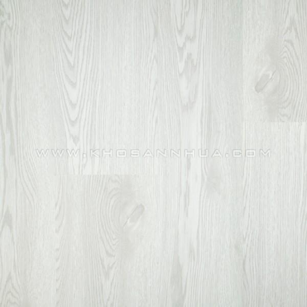 Sàn nhựa hèm khóa Krono Vinyl D5080