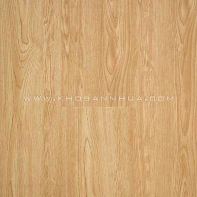 Sàn nhựa hèm khóa Krono Vinyl D5085