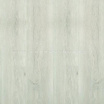 Sàn nhựa hèm khóa K+ Vinyl D8710