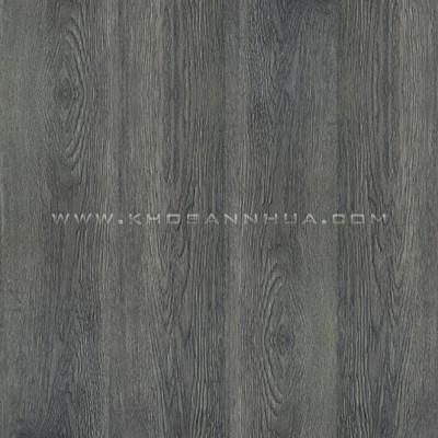 Sàn nhựa hèm khóa Krono Vinyl D8715
