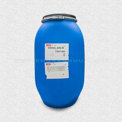 Keo dán sàn nhựa VINAVIL 2252M