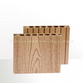 Sàn gỗ Exwood AD2506