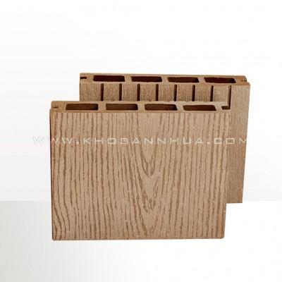 Sàn gỗ Exwood ED140x25-4