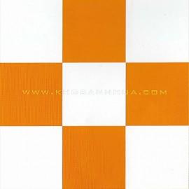 Sàn nhựa cuộn Aroma KF08-5