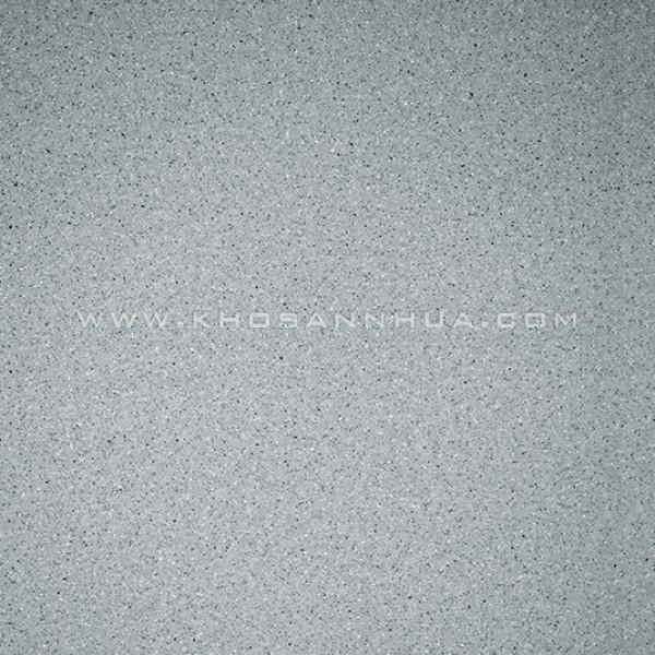 Sàn nhựa cuộn Aroma Xám