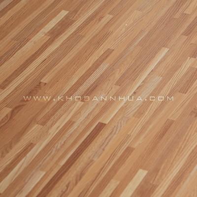 Sàn nhựa dán keo Aroma C2079