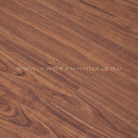 Sàn nhựa dán keo Aroma C2080