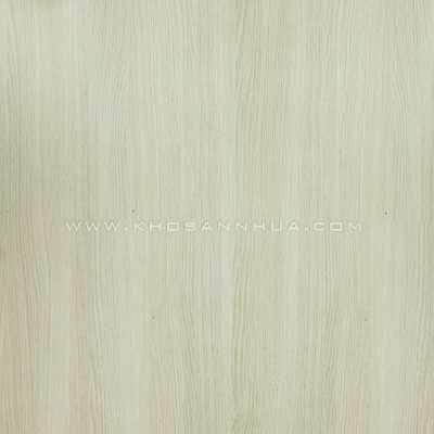 Sàn nhựa dán keo Aroma C2083