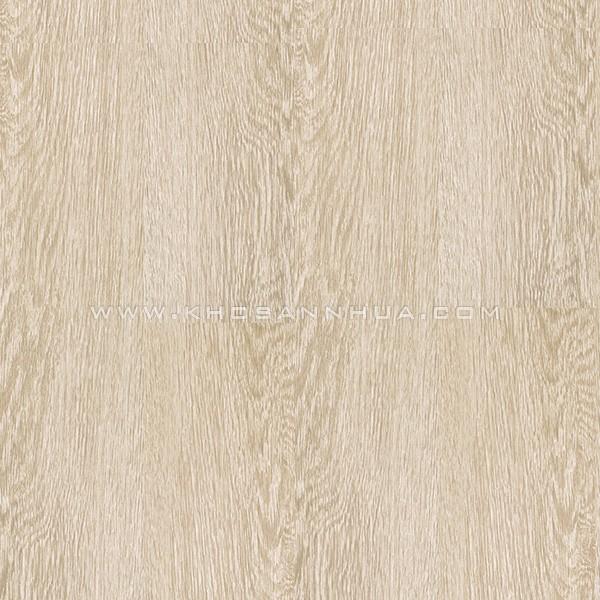 Sàn nhựa vân gỗ Galaxy EASY1001