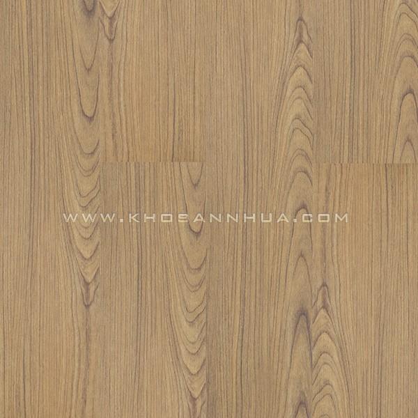 Sàn nhựa vân gỗ Galaxy EASY1004