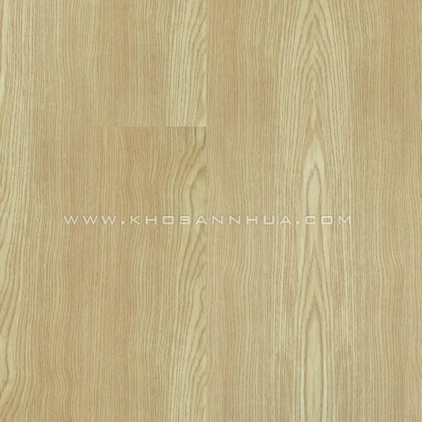 Sàn nhựa vân gỗ Galaxy EASY1007