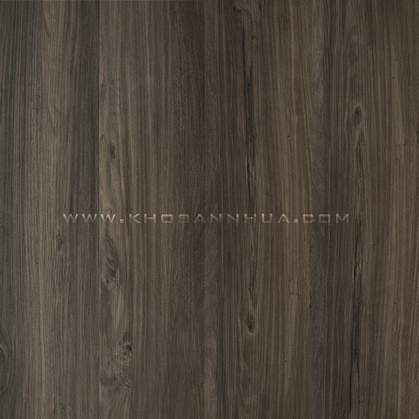 Sàn nhựa vân gỗ Galaxy MSC 5015