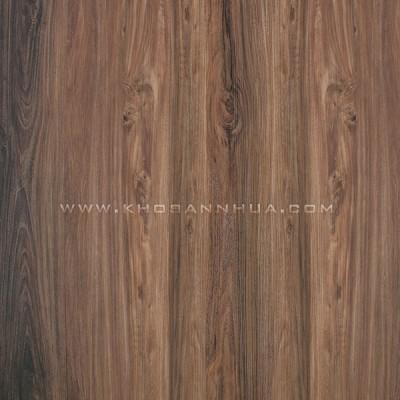 Sàn nhựa vân gỗ Galaxy MSC 5016