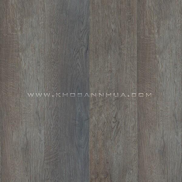 Sàn nhựa vân gỗ Galaxy MSC 5030