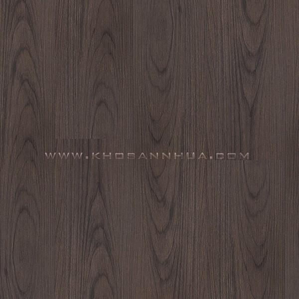 Sàn nhựa vân gỗ Galaxy MSW 1005