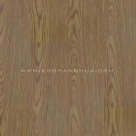 Sàn nhựa vân gỗ Galaxy MSW 1008