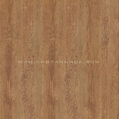 Sàn nhựa vân gỗ Galaxy MSW 1015