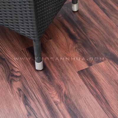 Sàn nhựa hèm khóa Aroma A8015