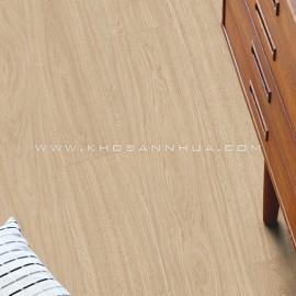 Sàn nhựa hèm khóa Pergo Vinyl 40021