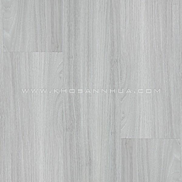 Sàn nhựa hèm khóa Smartwood VDL610
