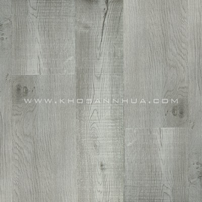 Sàn nhựa hèm khóa Smartwood VDL611